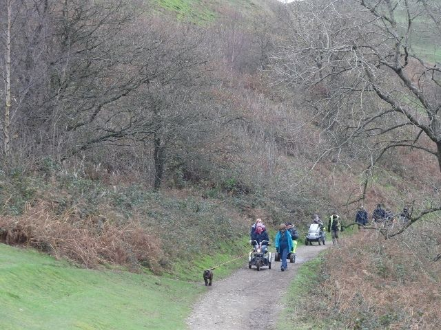 Gardener's Quarry to Broad Down RR 022 (1024x768) (640x480)