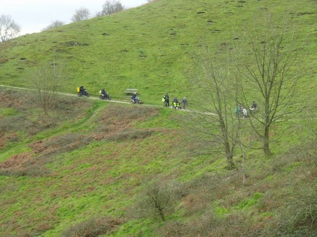 Gardener's Quarry to Broad Down RR 039 (1024x768) (640x480)