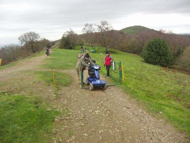 Gardener's Quarry to Broad Down RR 042 (1024x768) (640x480)