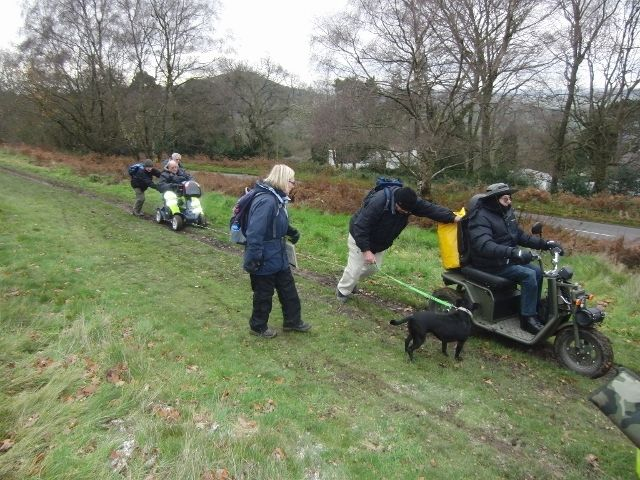 Gardener's Quarry to Broad Down RR 044 (1024x768) (640x480)