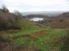 Gardener's Quarry to Broad Down RR 012 (1024x768) (640x480)