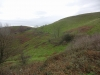 Gardener's Quarry to Broad Down RR 038 (1024x768) (640x480)