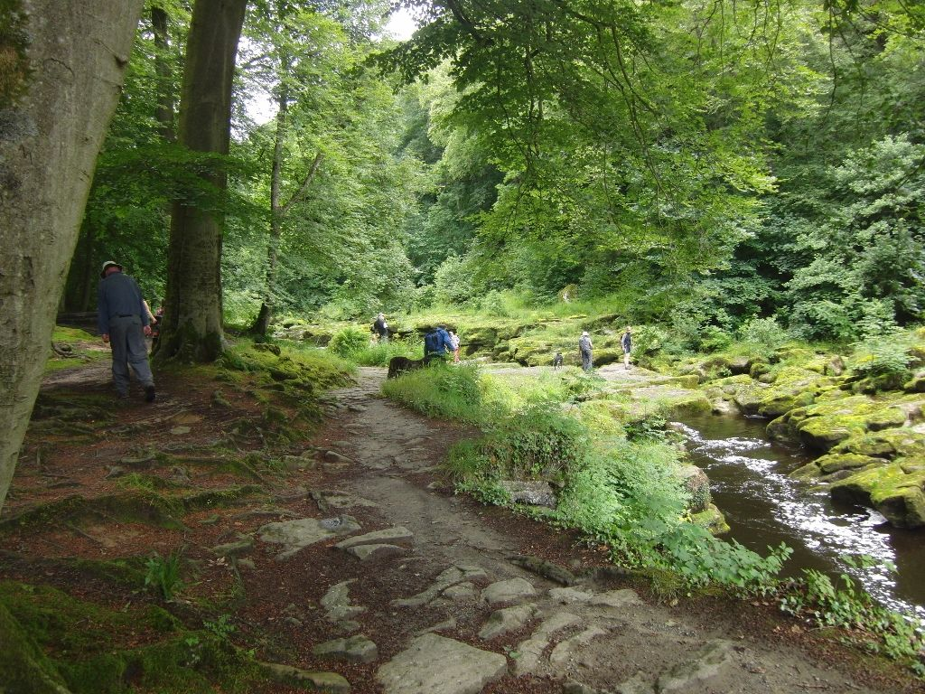 2016-07-05 Bolton Abbey Strid 001 (1024x768)