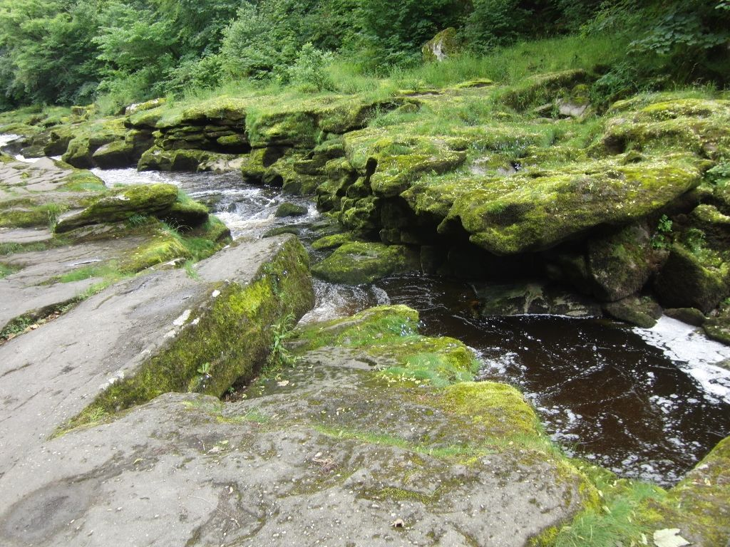 2016-07-05 Bolton Abbey Strid 002 (1024x768)