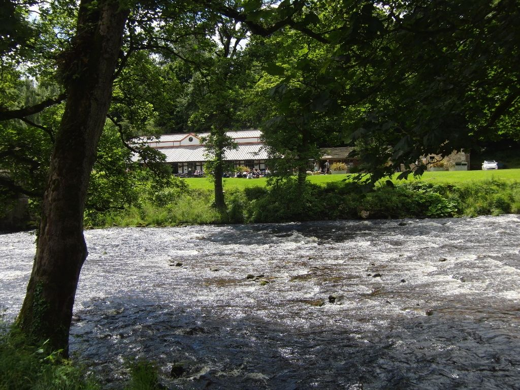 2016-07-05 Bolton Abbey Strid 026 (1024x768)