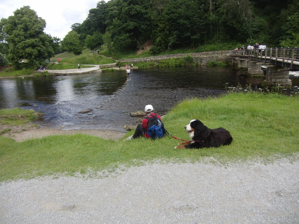 2016-07-05 Bolton Abbey Strid 042 (1024x768)