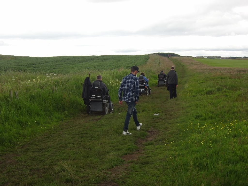 2016-07-12 Craster to Dunstanburgh Castle Golf Club 045 (1024x768)