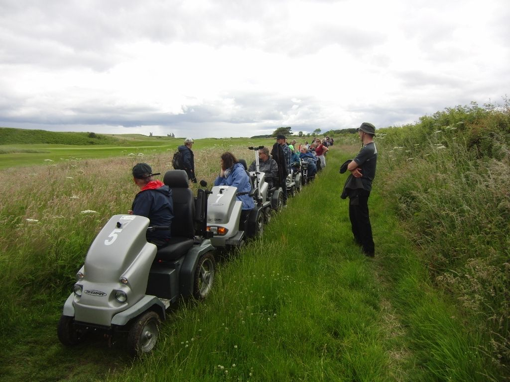 2016-07-12 Craster to Dunstanburgh Castle Golf Club 051 (1024x768)