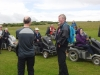 2016-07-12 Craster to Dunstanburgh Castle Golf Club 008 (1024x768)