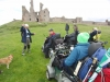 2016-07-12 Craster to Dunstanburgh Castle Golf Club 023 (1024x768)