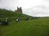2016-07-12 Craster to Dunstanburgh Castle Golf Club 030 (1024x768)