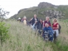 2016-07-12 Craster to Dunstanburgh Castle Golf Club 044 (1024x768)