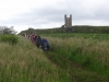 2016-07-12 Craster to Dunstanburgh Castle Golf Club 046 (1024x768)