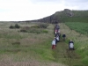 2016-07-12 Craster to Dunstanburgh Castle Golf Club 048 (1024x768)