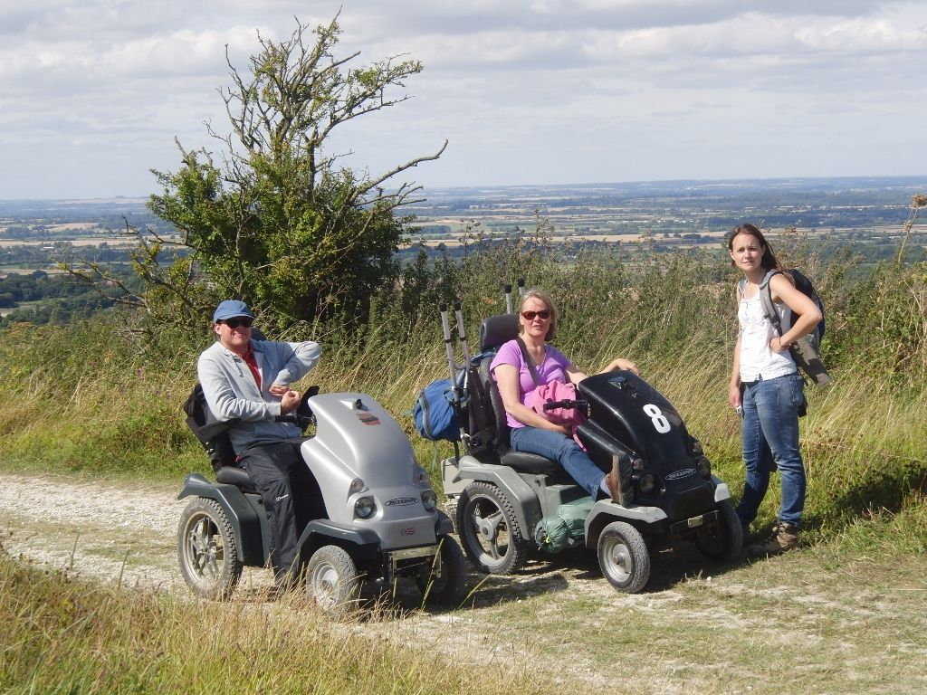 2016-08-13 Sparsholt Firs to White Horse Hill Ridgeway 015 (1024x768)