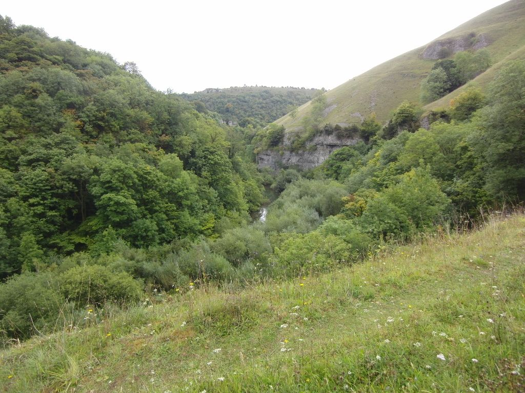 Monsal Trail 018 (1024x768)