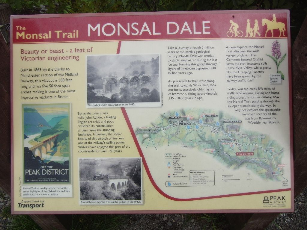 Monsal Trail 039 (1024x768)
