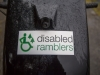 Sustrans-disabled-ramble-7-19-176-of-349-Medium