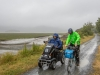 Sustrans-disabled-ramble-7-19-77-of-349-Medium
