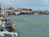 wells-next-the-sea-026-800x600