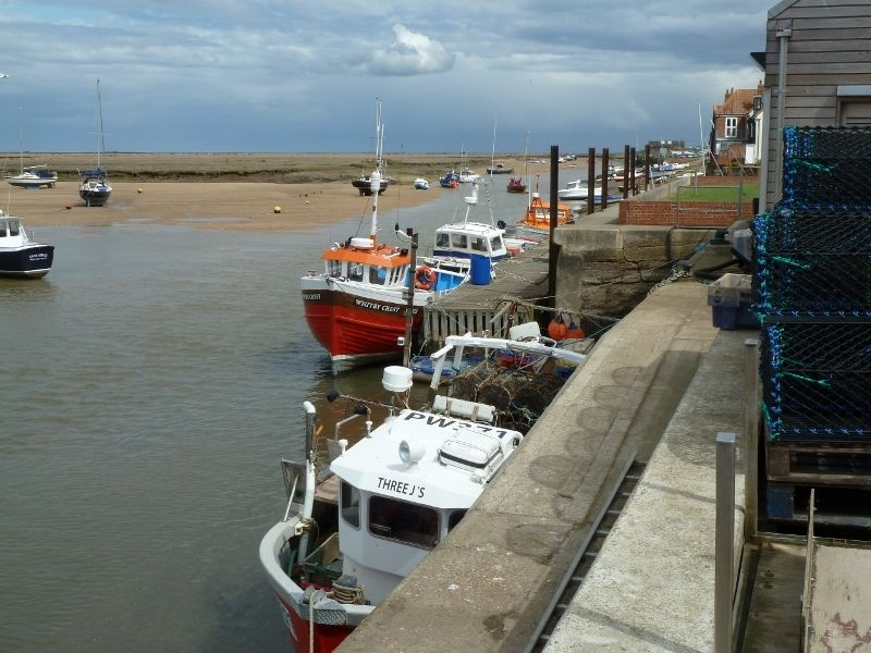 wells-next-the-sea-053-800x600