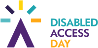 *Disabled Access Day this Saturday