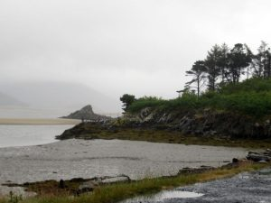 *July 19 National Ramble – Mawddach Trail