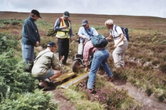 2004 Exmoor
