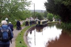 2006 Brecon Beacons