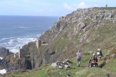 2006 Cornwall