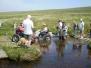 2007 Dartmoor