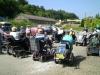 dartmoor_rambles07-035-m