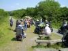dartmoor_rambles07-071-m