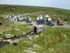 dartmoor_rambles07-099-m