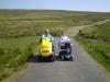 dartmoor_rambles07-131-m