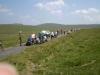 dartmoor_rambles07-139-m