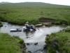 dartmoor_rambles07-145-m