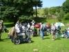 dartmoor_rambles07-151-m