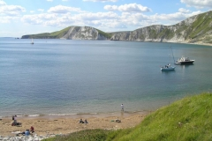 2007 Dorset
