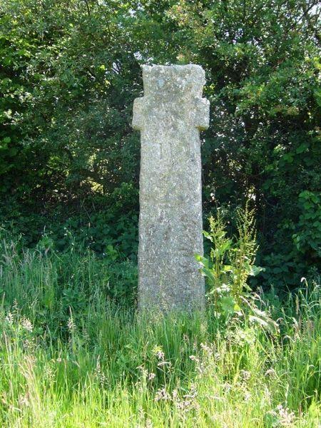 okehampton-graniteway-09-wayside-cross
