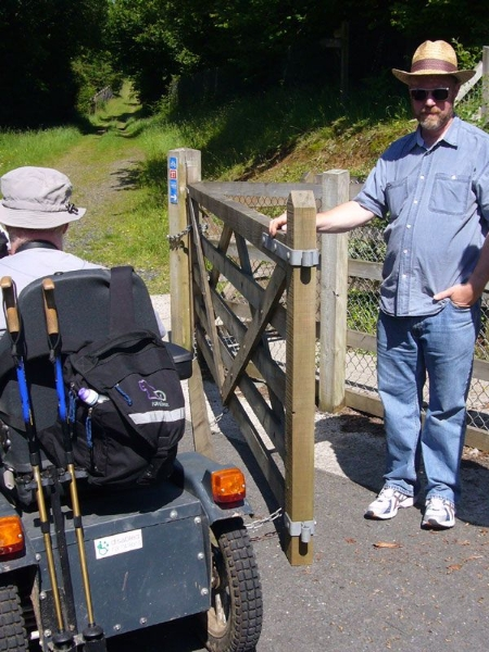 okehampton-graniteway-11-ian-the-gatekeeper