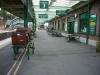 okehampton-graniteway-01-okehampton-station