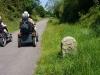 okehampton-graniteway-07-along-the-path