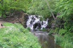 2007 Windsor Great Park