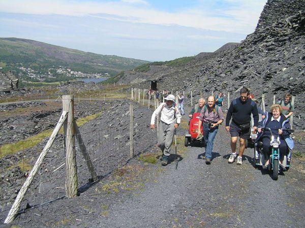 northwales-dinorwic_quarry_14