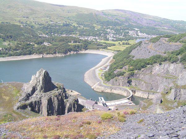 northwales-dinorwic_quarry_19