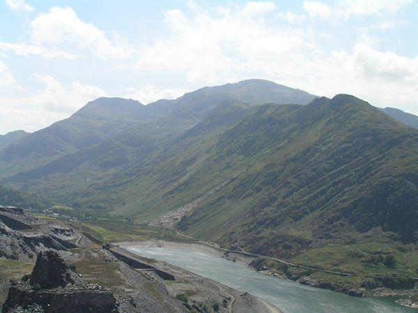 northwales-dinorwic_quarry_24