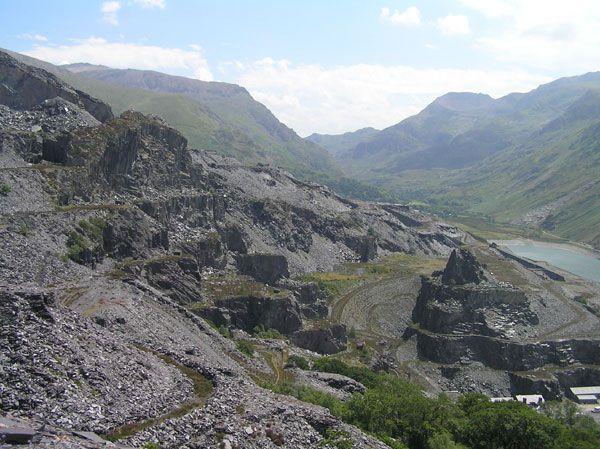 northwales-dinorwic_quarry_25