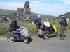 northwales-dinorwic_quarry_08