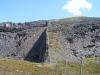 northwales-dinorwic_quarry_10